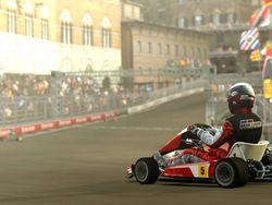 Gran Turismo 5 (5)