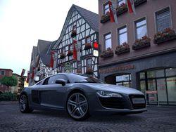 Gran Turismo 5 (13)