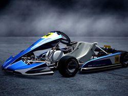 Gran Turismo 5 (19)
