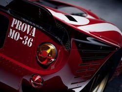 Gran Turismo 5 (20)