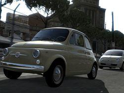 Gran Turismo 5 (24)