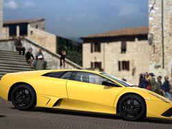 Gran Turismo 5 (26)