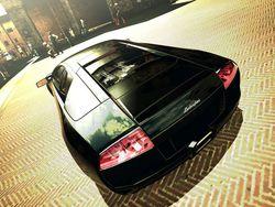 Gran Turismo 5 (27)