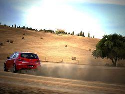 Gran Turismo 5 (31)