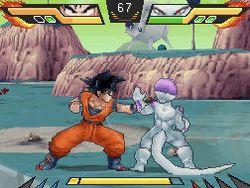 Dragon Ball Kai Ultimate Butouden (4)