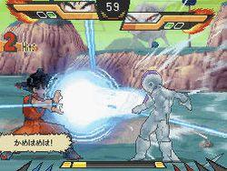 Dragon Ball Kai Ultimate Butouden (6)