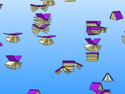 flying_books