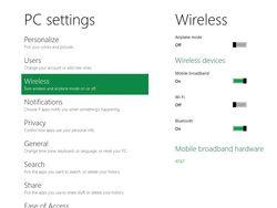 Windows-8-gestion-reseaux-sans-fil
