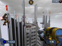 Epic UT2003 Bonus Pack