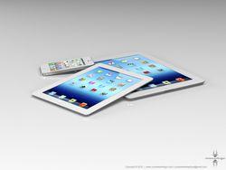 iPad_Mini_Ciccarese_Desing-GNT