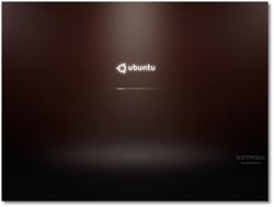 ubuntu910alpha6-1