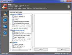 CCleaner 4 1