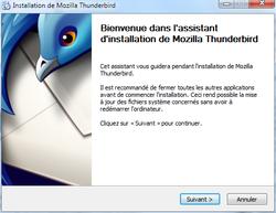 thunderbird-3