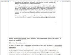 Google-Docs-OCR