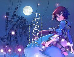 Fragile - Image 12