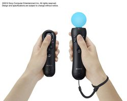 Playstation Move (3)