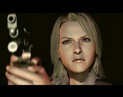Deadly Premonition Xbox 360 (2)