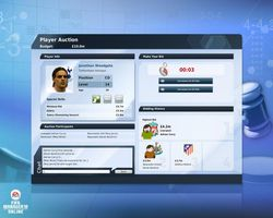 LFP Manager 2010 (2)