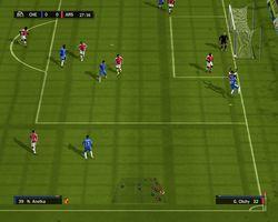 FIFA 10 PC - Image 1