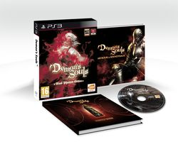 demons-souls-black-phantom-edition-europe