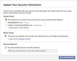 Facebook-notification-securite