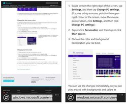 Windows.com-response-design-1