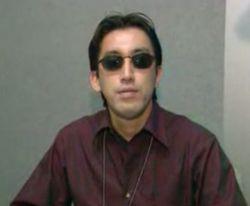 shinji-mikami