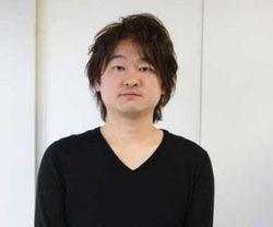 atsushi-inaba