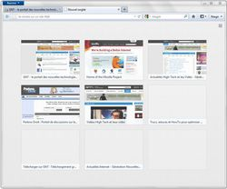 Firefox-13-aurora-page-nouvel-onglet