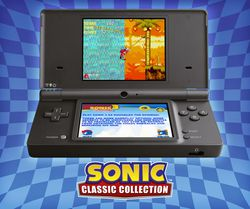 sonic-classic-collection (10)
