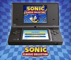 sonic-classic-collection (11)
