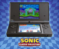 sonic-classic-collection (12)