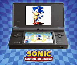 sonic-classic-collection (13)