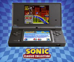 sonic-classic-collection (14)
