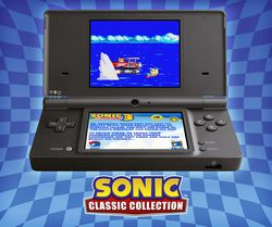 sonic-classic-collection (15)