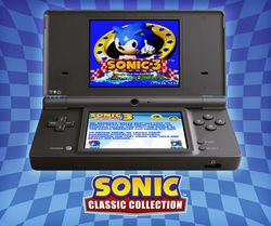 sonic-classic-collection (16)