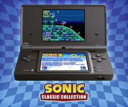 sonic-classic-collection (17)