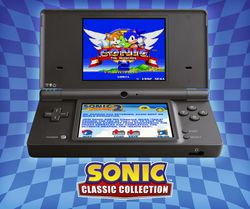 sonic-classic-collection (18)