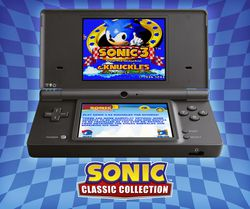 sonic-classic-collection (19)