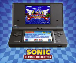 sonic-classic-collection (20)