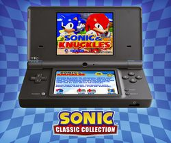 sonic-classic-collection (21)