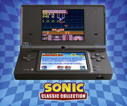 sonic-classic-collection (22)