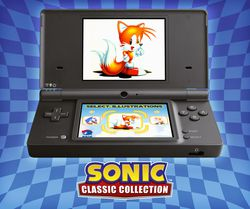 sonic-classic-collection (23)