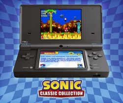sonic-classic-collection (24)