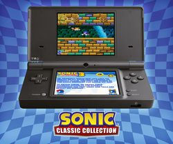 sonic-classic-collection (25)