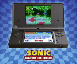 sonic-classic-collection (26)