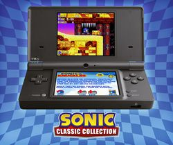 sonic-classic-collection (27)