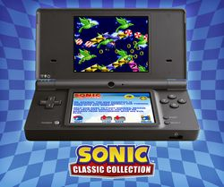 sonic-classic-collection (1)