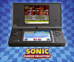 sonic-classic-collection (2)