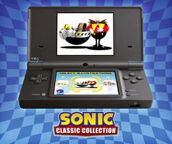 sonic-classic-collection (3)